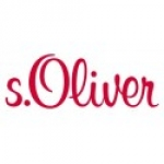 Buty s.Oliver